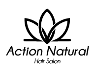 Action Natural Hair Salon