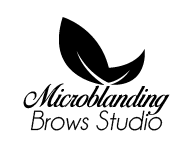 Microblanding Brows Studio
